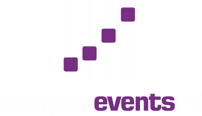 complete-evenementen-completevents-logo